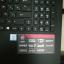 Portatil MSI GL62 6QF nvidia gtx960m 16gb 1TB