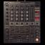 Mesa Pioneer DJM600
