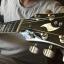 VOX VIRAGE SC Jet Black (Vídeos)