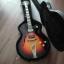 Guitarra de caja  Gretsch