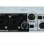 Interfaz de audio Edirol UA 25 EX
