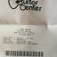 Fender Stratocaster American Professional del 2017.