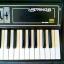 Analog Synth String Machine ROLAND (Genesis Camel Cure etc)