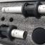 Micrófono de condensador de lápiz SAMSON C02