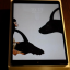 """iPad Pro 10.5"""" Wi-Fi 64 GB (2017)"""