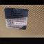 """Pantalla Fender 1x12"""" Hot Rod Deluxe Tweed"""