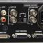 Cable para targeta DIGI-8+
