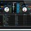 "Licencia Serato DJ PRO Club Kit ""DVS"" + 2 vinilos time code"
