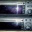 Minidisc Sony MDS 102