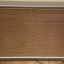 Pantalla Framus 2x12 V30.