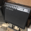 Mesa Boogie DC5 Combo