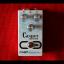 Cast Engineering Casper Pedal Analog Delay