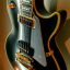 Epiphone les paul custom inspired by 1955 vintage Robby Krieger