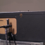 AIRLINE 7214 Amp in Case — 1963