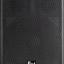 Electrovoice EV SBA 760