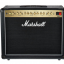 Marshall dsl 40cr,20cr o 20hr.