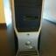 Dell precisión 490 256ssd  16ram