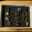 Clavijeros PRS se Custom