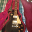 Gibson Les Paul Standard del 93