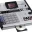 Estudio de producción Roland mv 8800