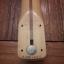 Mastil stratocaster 40 th anniversary