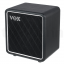 VOX MV50 CLEAN + BC 108 (Como nuevo)