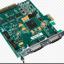 Vendo Tarjeta poAgee Symphony 64 PCIe