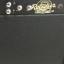 Mesa Boogi Rect-0-Verb 50