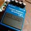Compresor BOSS Compression sustainer CS-3