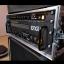 Previo ENGL E530 + pedal Z4