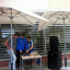 Columna Electro Voice, JBL y dB Technologies. 9/10 NUEVO