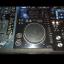 Pareja Pioneer cdj 350 + licencia Rekordbox dj