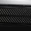 mesa boogie reborn multiwatt, taylor, Fender 72, akai, boss, ACT.20/05/2020