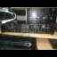 Sintetizador Roland SPV-355