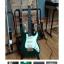 Fender stratocaster élite usa.83