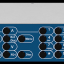 RDSI WorldCastSystems ECLIPSE APT IP/ISDN CODEC