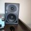 Monitores Neumann KH120 A Bundle