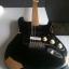 Fender stratocaster corona,2003