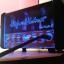 Hughes&Kettner Tubemeister 5 + Pantalla 1x12 150watts Blue Marvel