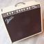 Fender AMP CUSTOM SHOP Model VIBRO-KING  Type