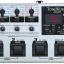 Vendo o cambio Korg Toneworks AX1500G