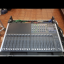 Mesa soundcraf si performacer 3