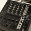 Mixer Pioneer DJM 750 K