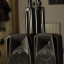 Altavoces dB Technologies Chromo 8+ y Tripodes Adam Hall