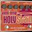 Holy Stain EHX Electroharmonix Cambio & Vendo