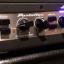 ampeg PF 500 ampeg SVT 410 HLF
