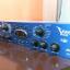 V-Amp Pro Behringer