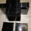 52 Caja Slim CD-DVD