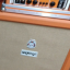 Orange OR50 + PPC412 + FUNDA + FLIGHT