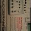 audiogram 6 yamaha.nueva 2 usos.